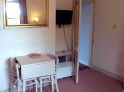 Self-catering in Weymouth